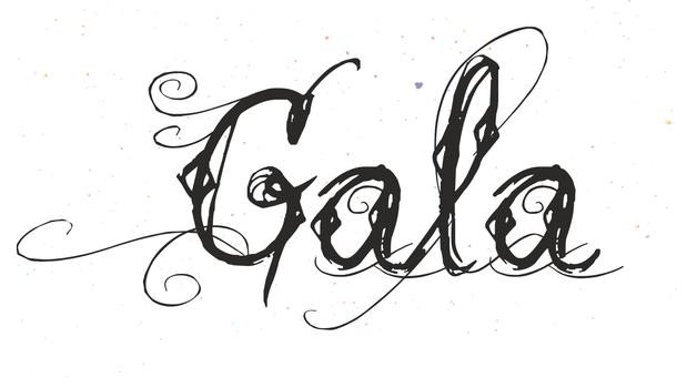 Logophilia