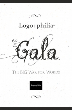 gala_new_logo