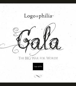 gala_square_logo